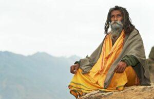 oorsprong yoga