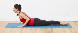 wat is flow yoga
